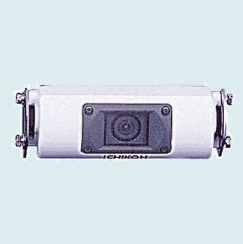 Vehicle Camera System Colour Camera - SC700
