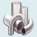 Fabriflex-nude-core-ducting