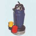 Submersible-pump-model-qd6-9