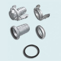 Bauer-type-fittings