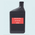 Air Tool Oil (1 Litre)