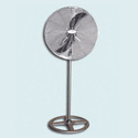 Pedestal Fan -635mm Model FANPED635M