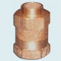 OSHA Safety Valve Four sizes available
