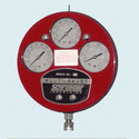 Schroeder Multi Gauges