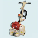 8-mini-scarifier-model-scari-lite