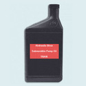 Oil For Submersible Pumps (1 Litre)