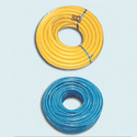 Compressor Hose 20m roll - 19mm ID